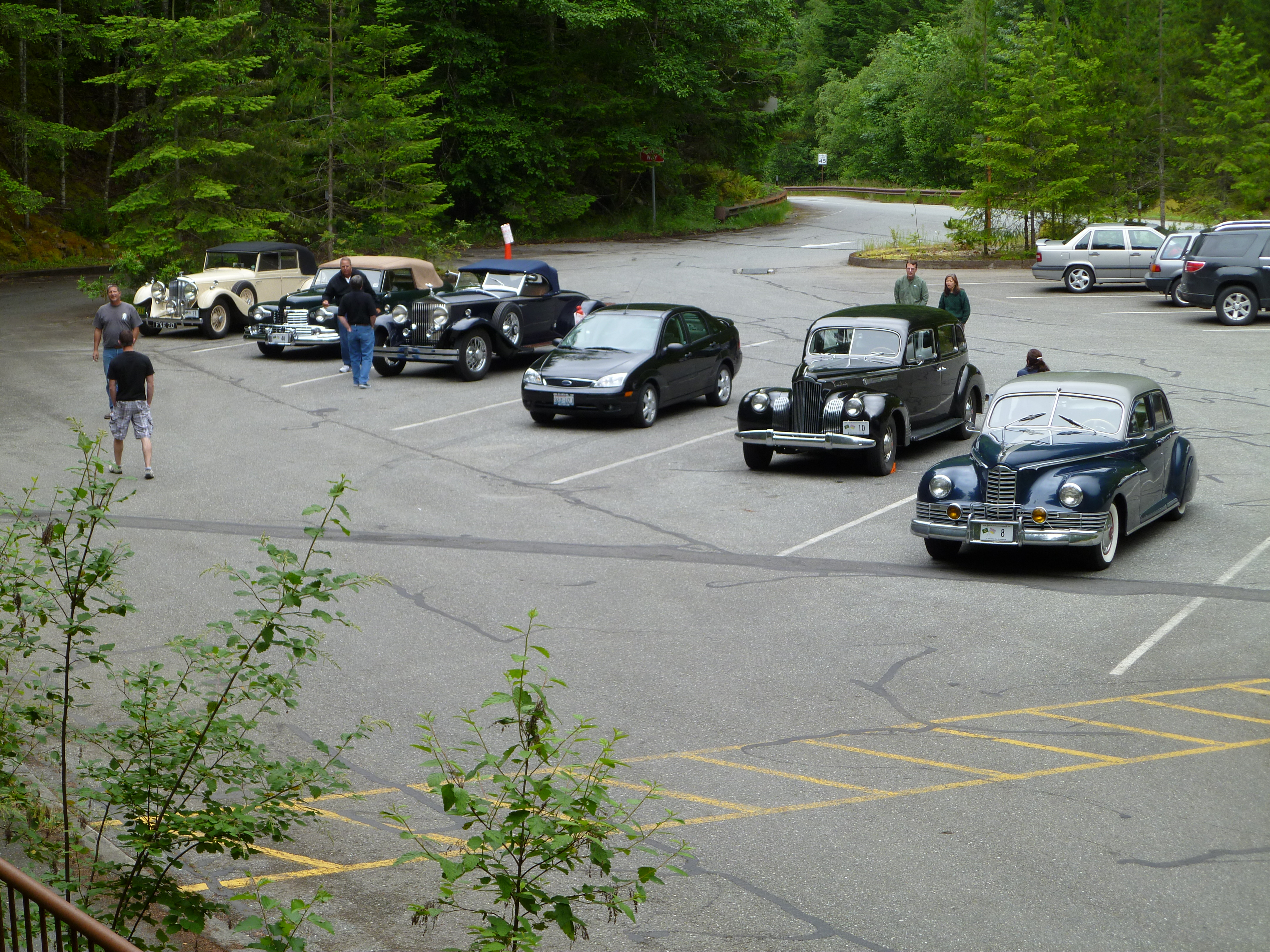 classic car club of america Locate auto clubs for classic cars, marquee cars and trucks the old cars weekly club directory is the most comprehensive listing for automobile collectors and online.