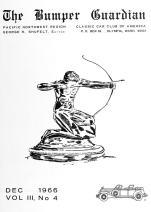 1966 BG Cover